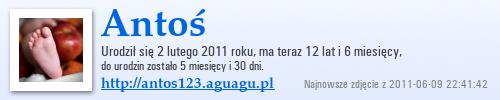 http://antos123.aguagu.pl/suwaczek/suwak3/a.png